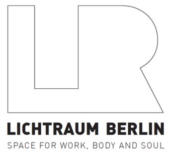 Lichtraum Berlin