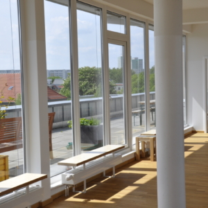 Raum-A-Blick-von-Lobby